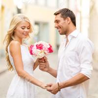 Dating Femeie fara e- mail)